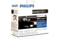 Philips LED DayLightGuide 12825WLEDX1