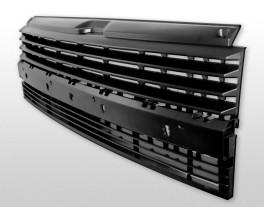 Решетка радиатора Фольксваген Т4