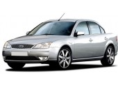 Ford Mondeo MK 3 (09.00-07)
