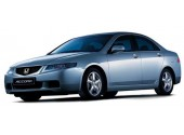 Honda Accord VII (02.03-...)