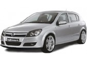 Opel Astra H (03.04-...)