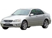 LEXUS IS (98-05)
