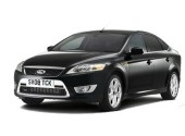 FORD MONDEO 4 (07-13)