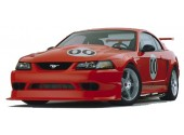 FORD MUSTANG (99-04)