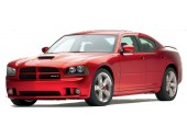 DODGE CHARGER LX (06-10)