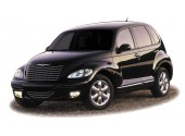 CHRYSLER PT CRUISER (06.2000-2006)