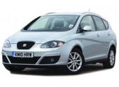 Seat Altea XL (2006-...)