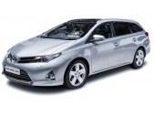 Toyota Auris Touring Sports (2013-...)