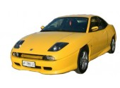 Fiat Coupe (11.93-08.00)